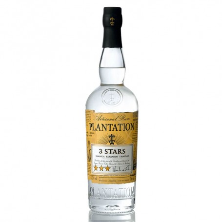 RHUM PLANTATION 3 STAR CL.70
