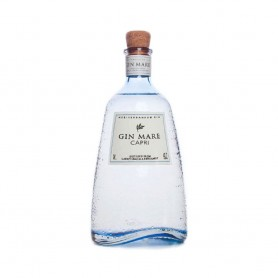 GIN MARE CAPRI LIMITED EDITION LT.1