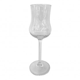 GLASSES GRAPPA MARZADRO