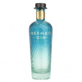 GIN MERMAID CL.70