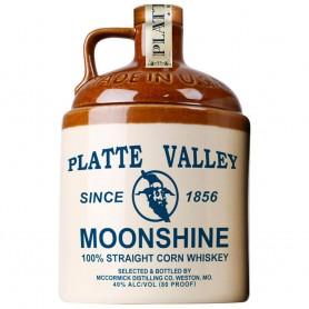 WHISKY MCCORMICK PLATTE VALLEY LT.1,75