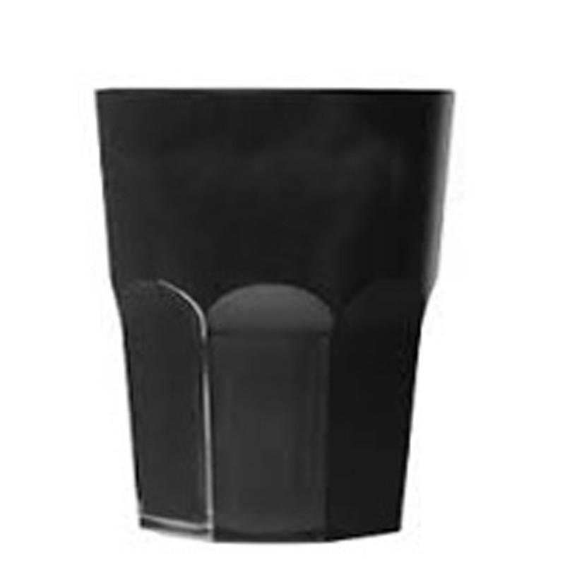 """GLASS GARNET 5036 """"ROX"""" CL.29 BLACK"""