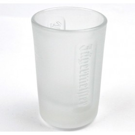 GLASS JAGERMAISTER CL.4 - 6 PIECES