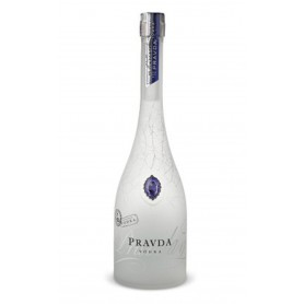 VODKA PRAVDA CL.70