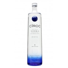 VODKA CIROC LT.3