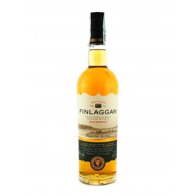 WHISKY FINLAGGAN OLD RESERVE SINGLE MALT CL.70