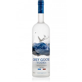 VODKA GREY GOOSE CL.70