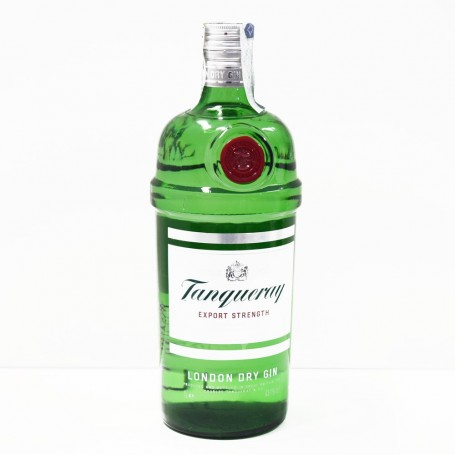 GIN TANQUERAY LT.1