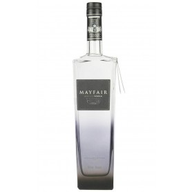 WODKA MAYFAIR CL. 70