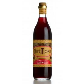 VARNELLI CAFFE' MOKA CL.70