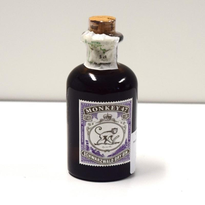 GIN MONKEY 47 CL.5
