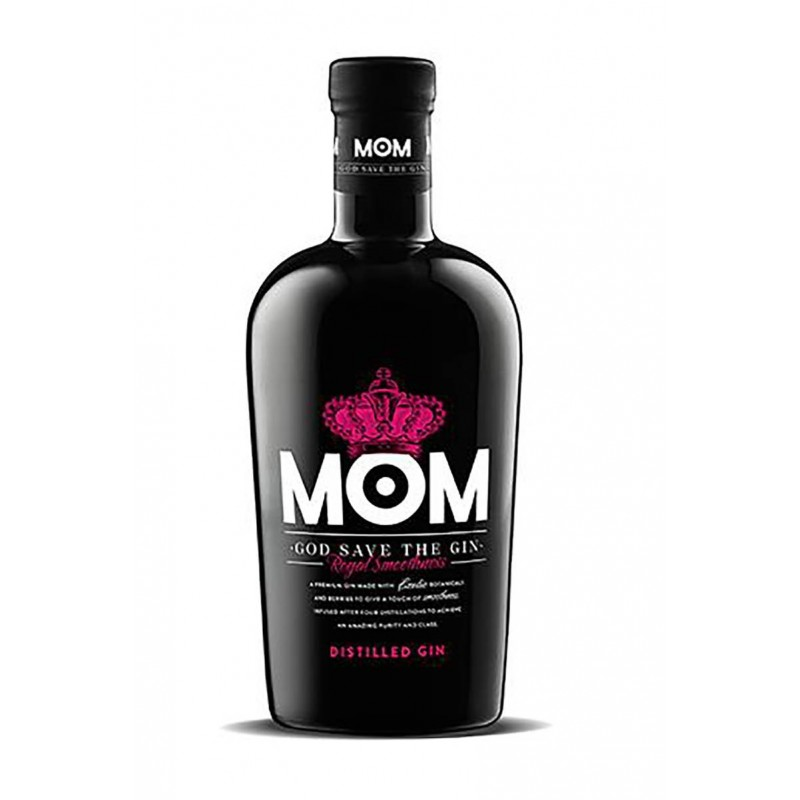 GIN MOM-CL.70