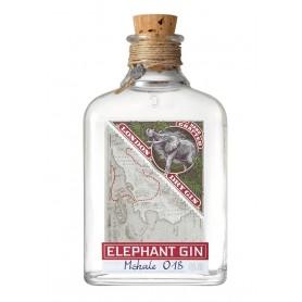 GIN ELEPHANT CL.50