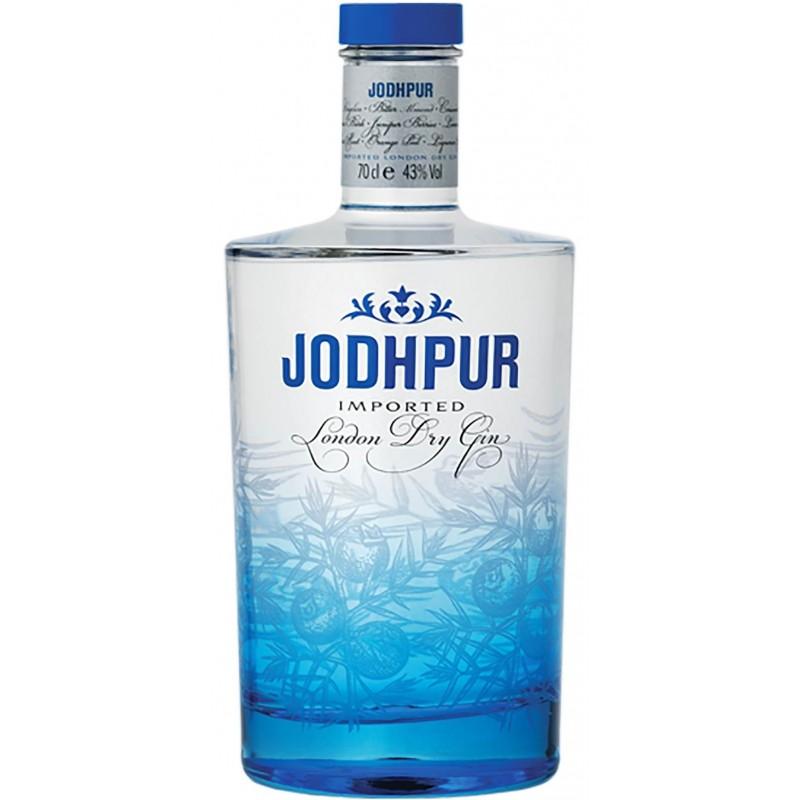 GIN JODHPUR CL.70