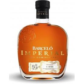 RHUM BARCELO' IMPERIAL CL.70
