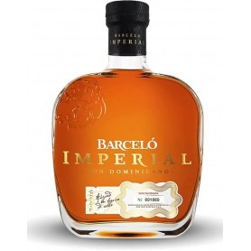 RUM BARCELO IMPERIAL CL.70