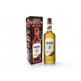 PADDY WHISKY CL.70
