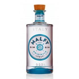 GIN MALFY ORIGINALE CL.70