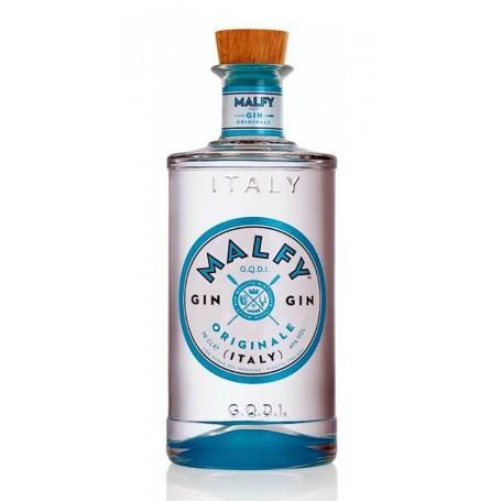 GIN MALFY ORIGINAL CL.70