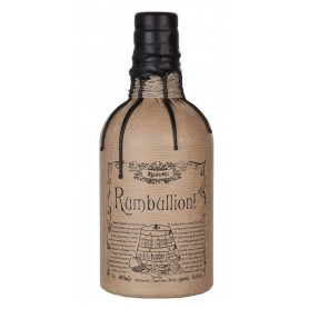 RUM RUMBULLION CL.70