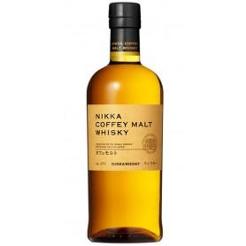 WHISKY NIKKA COFFE MALT CL.70