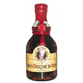 BRANDY GRAN DUQUE D ' ALBA CL.70