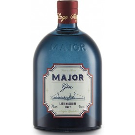 GIN MAJOR CL.70