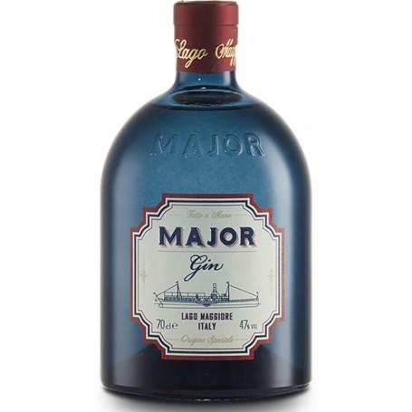 GIN MAJOR CL.70
