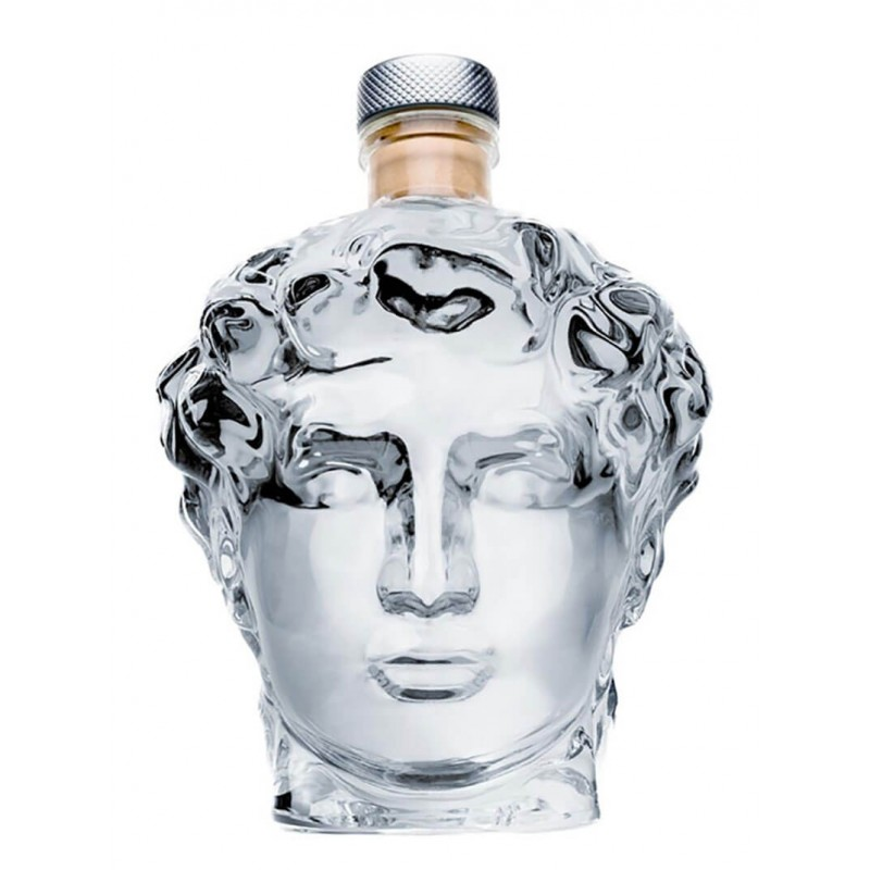 GIN DAVID LUXURY CL.70