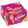 LIQUORE  KLEINER KLOPFER LADY MIX MIGNON 25 BT X 2 CL.