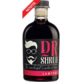 DR.SHRUB LAMPONE CL.25
