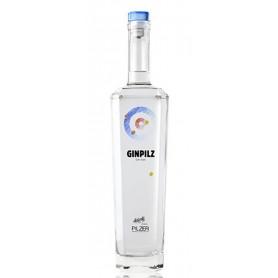 GIN PILZ PILZER CL.70