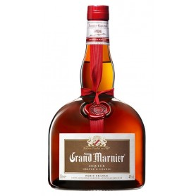 LIQUOR GRAND MARNIER CL.70