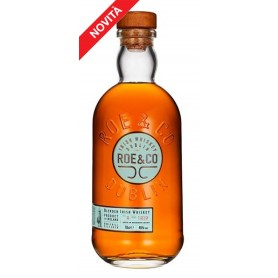 WHISKY ROE & CO CL.70