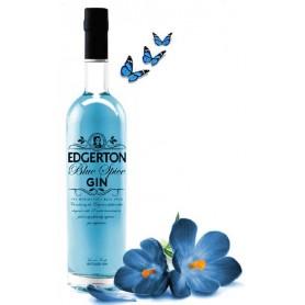 GIN EDGERTON BLUE SPICE GIN CL.70