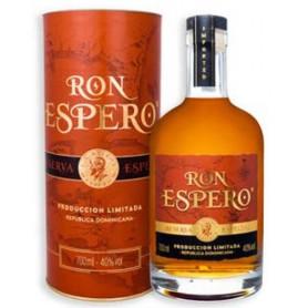 RHUM ESPERO RESERVA ESPECIAL CL.70