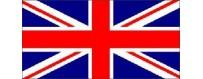 Lista Prezzi dei migliori Rhum e Rum del Regno Unito in vendita su Myspirits