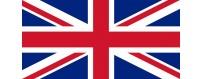Lista Prezzi dei migliori GIN dal Regno Unito in vendita su Myspirits