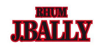 J.Bally
