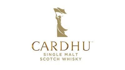 Distilleria Cardhu