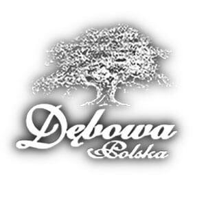 Debowa
