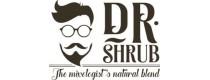 Dr.Shrub