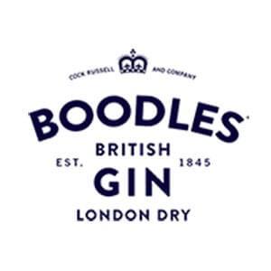 Distillerie Boodles