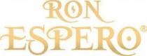 Ron Espero
