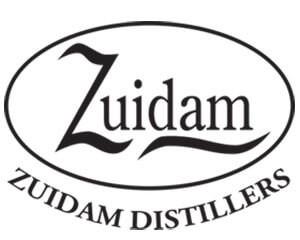 Distilleria Zuidam