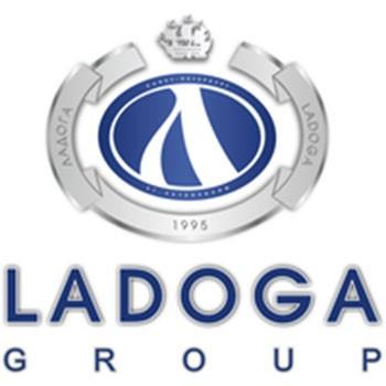 Ladoga Group JSC