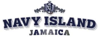 Navy Island Rum Company
