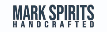 Mark Spirits