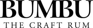 Bumbu Ltd