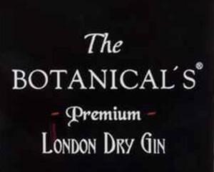 Botanical's